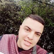 carloss3782's profile photo