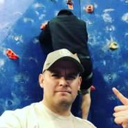 jonsc758's profile photo