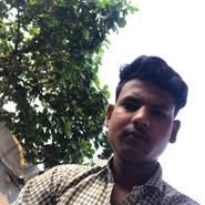 dilshada93's profile photo