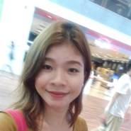 leea476's profile photo