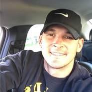 cooper_1555's profile photo