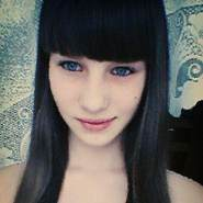 gjgjkenneth's profile photo