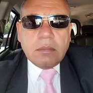 jaimes337's profile photo