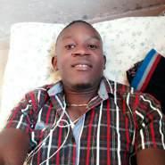 asnelp's profile photo