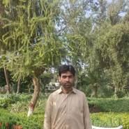 jamiliqbal's profile photo