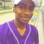 adrian3594's profile photo