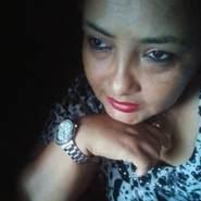 marian1498's profile photo