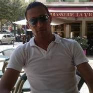 mohamedo987's profile photo