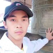 user_igluo5928's profile photo