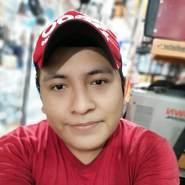 cristhianc195's profile photo