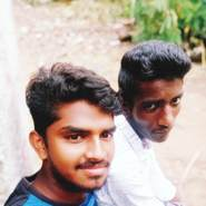 raviy153's profile photo