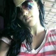 adrianar469's profile photo