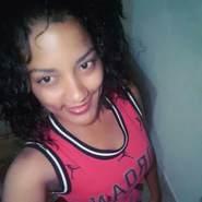 ysaana12's profile photo