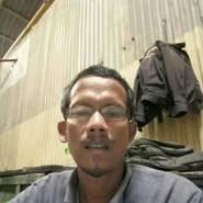 suherman74's profile photo