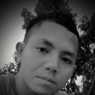 saffe483's profile photo