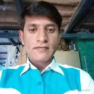 mohanl72's profile photo