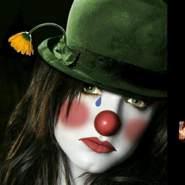 so3ad55555's profile photo