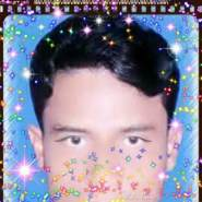 razwanr12's profile photo