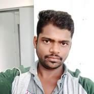 balajia20's profile photo