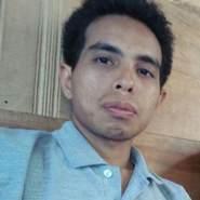 ahda497's profile photo