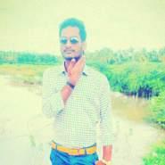 pk962506's profile photo
