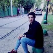 user_fkm140's profile photo