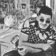 bilelk39's profile photo