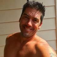 hiltonclient's profile photo