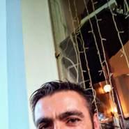 basilisp19's profile photo