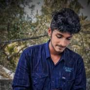 akhils173's profile photo