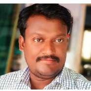 seetharamaiahs's profile photo