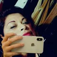 maryc491's profile photo