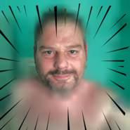 Ericc287's profile photo