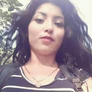 janetsd's profile photo