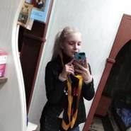 user_ehza0193's profile photo
