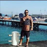 brunno39's profile photo