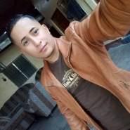 horaciom92's profile photo