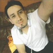plutarcoalbertodiaz's profile photo