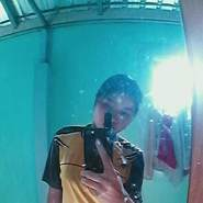Fang_2545's profile photo