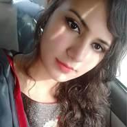 marwakhalid's profile photo