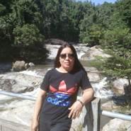 user_snpwj7839's profile photo