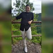 alexp2416's profile photo