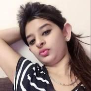 ph594083's profile photo