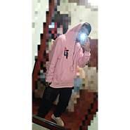 vitor703's profile photo