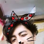 arlanj15's profile photo
