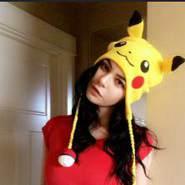 anna4697's profile photo