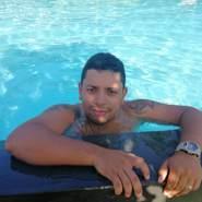 agustin1007's profile photo