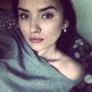 fgngftnwvcqkblkn's profile photo
