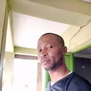 rotex79_0's profile photo