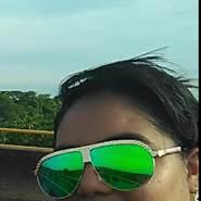 ana47022's profile photo